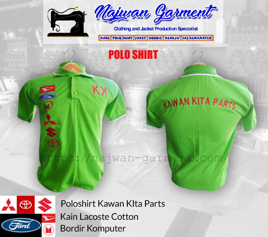 Polo SurabayaNajwan Grosir Kaos Garment Pusat Di MVpSLUGqz
