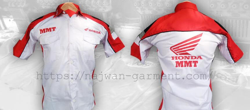 konveksi seragam di surabaya