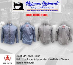Tips Memilih Jasa Jahit Jas dan Jaket di Surabaya!