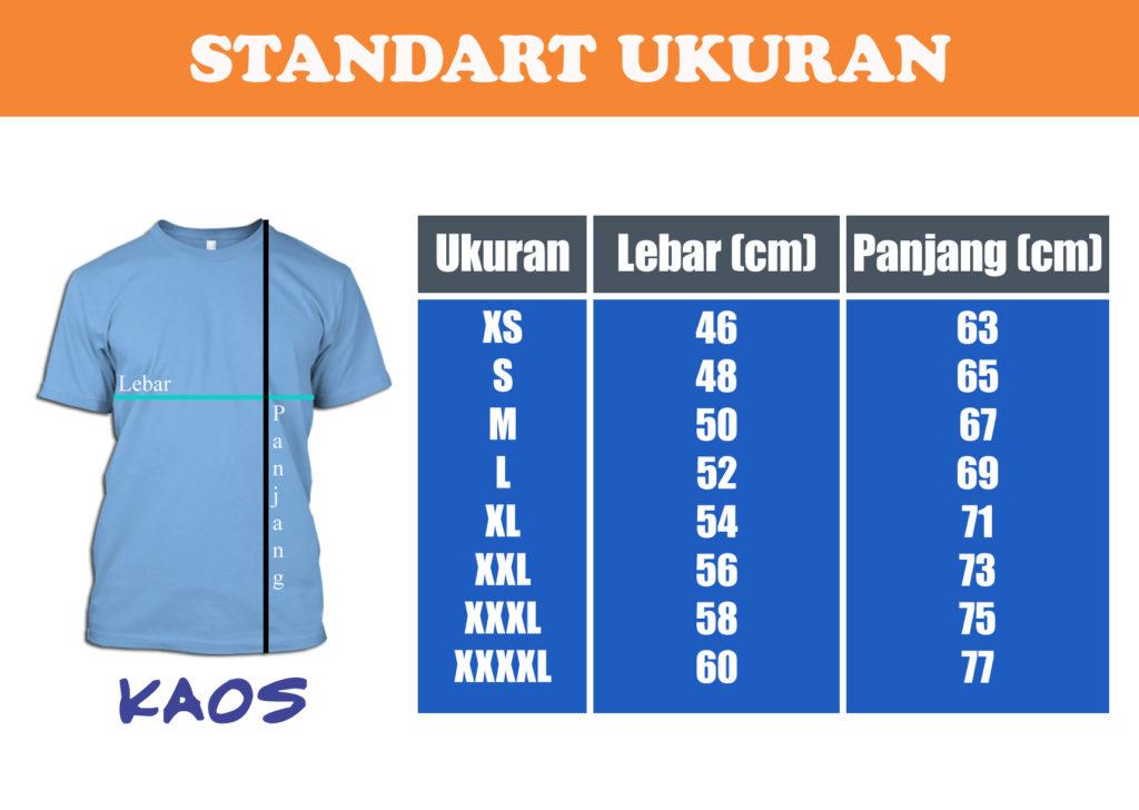 standar-ukuran-kaos